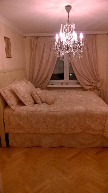 lokal mieszkalny Hossa Nieruchomości Konin mieszkanie