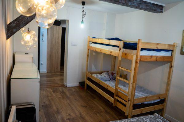 mieszkanie w kole wyszyńskiego